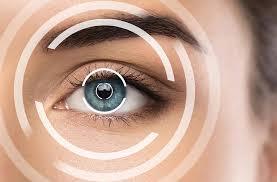 Oculax - celeiro - farmacia