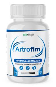 Artrofim - preço - comentarios - onde comprar - Portugal - opiniões - funciona - farmacia