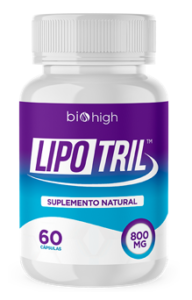 Lipotriltm - comentarios - onde comprar - Portugal - opiniões - funciona - farmacia - preço