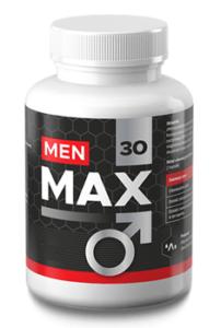 MenMax - farmacia - preço - comentarios - onde comprar - Portugal - opiniões - funciona