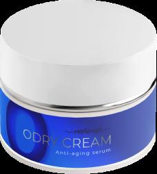 Odry Cream - opiniões - funciona - farmacia - preço - comentarios - onde comprar - Portugal