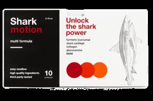Shark Motion - opiniões - funciona - farmacia - preço - comentarios - onde comprar - Portugal