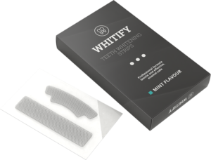 Whitify Strips - farmacia - onde comprar - Portugal - preço - comentarios - opiniões - funciona