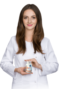 FlexaFit - farmacia - celeiro