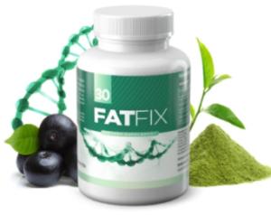 FatFix - comentários - forum - opiniões