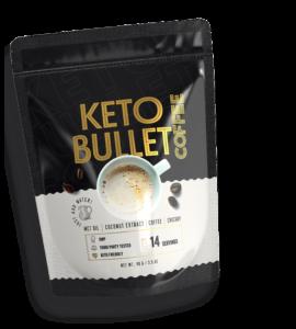 Keto Bullet - comentários - opiniões - forum